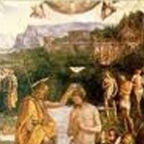 diebibelfeature