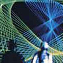 laserfeature