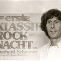 klassikrockplakat_feature