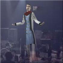 artikel-thumb-2001-opera-virtopera