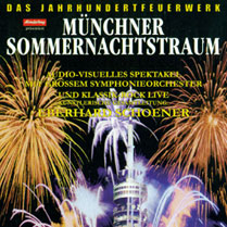 sommernachtstraumfeature