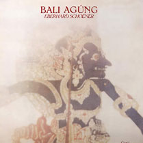 baliagung_feature