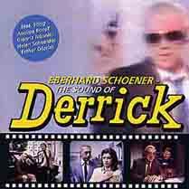 Derreck_feature