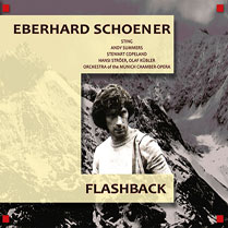Flashback_CD_feature