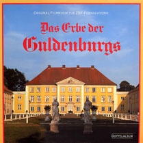 Guldenburgs_feature