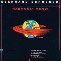 Harmonia_mundi_feature
