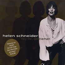 Helen_schneider_feature