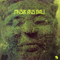 Musik_aus_Bali_feature
