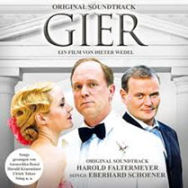 gier-cover_feature