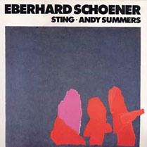 schoener_sting_summers_feat