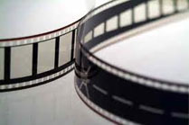 Filme_feature
