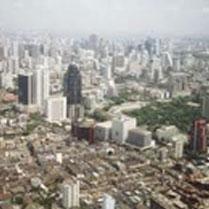 bangkokfeature
