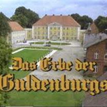 guldenburgsfeature