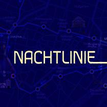 nachtlinie-br-lobo-design